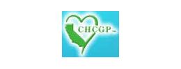 加州心脏影像软件
