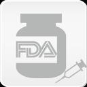 美国FDA医疗器械注册\认证