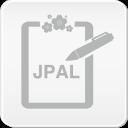 日本JPAL医疗器械注册